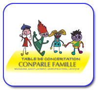 bouton_conparle